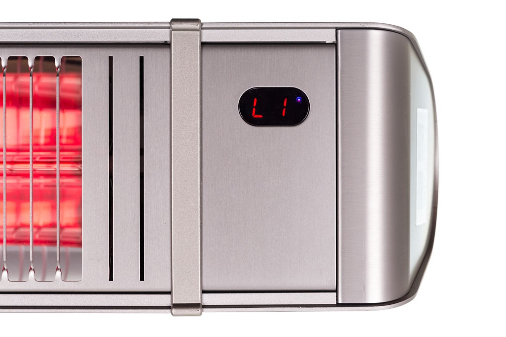 luxus-silbergrau-detail1