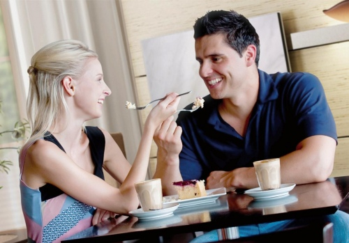 asiatiska online dating Perth