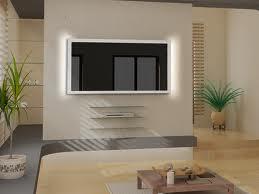 Tillägg pris för LED-bakgrundsbelysning: 1 på varje KORTsida
