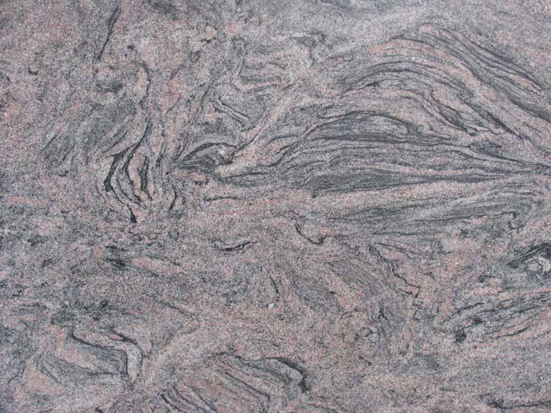 Granit blacktiger1