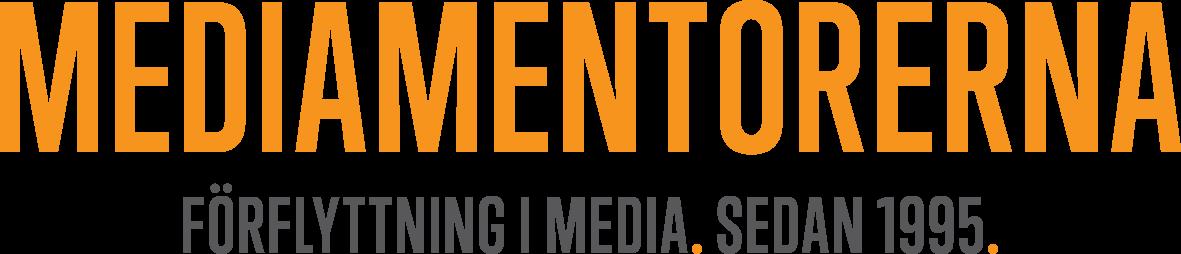 Mediamentorerna_logo