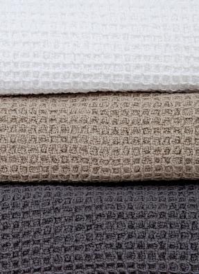 Waffle-Blanket-2013-LITEN[1]