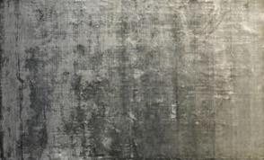 Designers Guild Matta Eberson - Slate Tre storlekar DHRDG0011-12, RUGDG0322 (KAMPANJMATTA 30%) - Matta 160x260