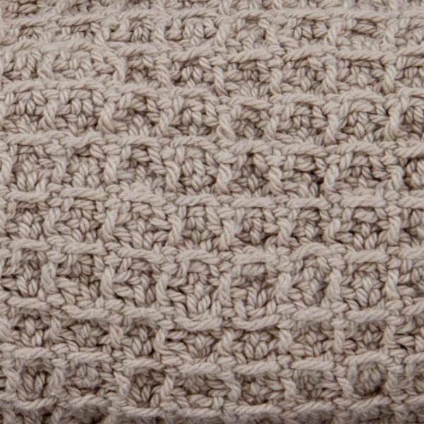 Waffle-blanket-linen-copy-600x600[1]