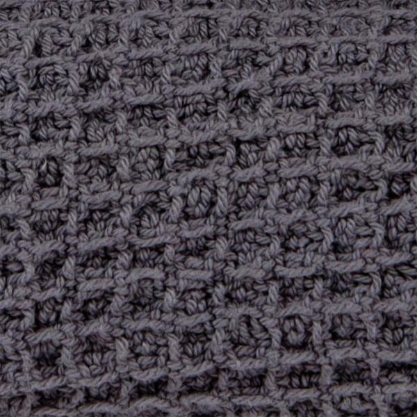 Waffle-blanket-dark-grey-copy-600x600[1]