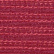 Tyg Berghem. Nyans färg 30. Ull 49% Polyester 24% Viskos 27%