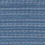 Tyg Berghem. Nyans färg 50. Ull 49% Polyester 24% Viskos 27%