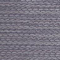 Tyg Berghem. Nyans färg 90. Ull 49% Polyester 24% Viskos 27%