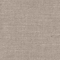 Tyg Berghem. Linnekvalité Färg 1001 Bomull 34%, Lin 24%, Polyester 24%, Viskos 12%