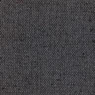 Tyg Berghem. Linnekvalité Färg 1001-99 Bomull 34%, Lin 24%, Polyester 24%, Viskos 12%