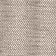 Tyg Berghem. Linnekvalité Färg 1002 Bomull 34%, Lin 24%, Polyester 24%, Viskos 12%