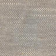 Tyg Berghem. Linnekvalité Färg 1002-90 Bomull 34%, Lin 24%, Polyester 24%, Viskos 12%