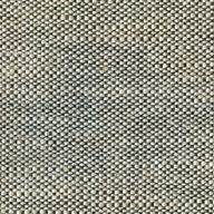 Tyg Berghem. Linnekvalité Färg 1002-98 Bomull 34%, Lin 24%, Polyester 24%, Viskos 12%