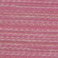 Tyg Berghem. Palett färg 20. Ull 60% Polyester 24% Viskos 16%