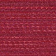 Tyg Berghem. Palett färg 30. Ull 60% Polyester 24% Viskos 16%