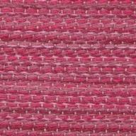 Tyg Berghem. Palett färg 31. Ull 60% Polyester 24% Viskos 16%