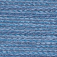 Tyg Berghem. Palett färg 50. Ull 60% Polyester 24% Viskos 16%