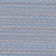 Tyg Berghem. Palett färg 51. Ull 60% Polyester 24% Viskos 16%