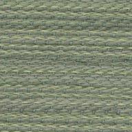 Tyg Berghem. Palett färg 70. Ull 60% Polyester 24% Viskos 16%