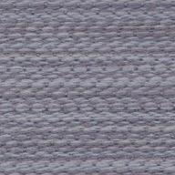 Tyg Berghem. Palett färg 90. Ull 60% Polyester 24% Viskos 16%