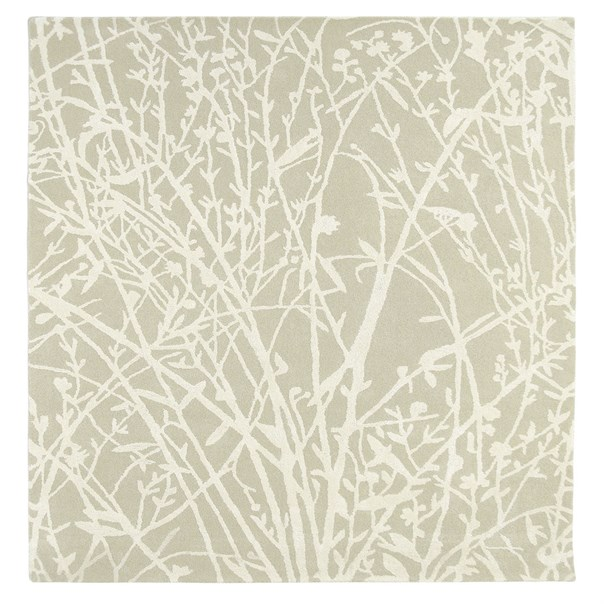 Sanderson Matta Meadow Linen art. DRUG256409 Fyra storlekar