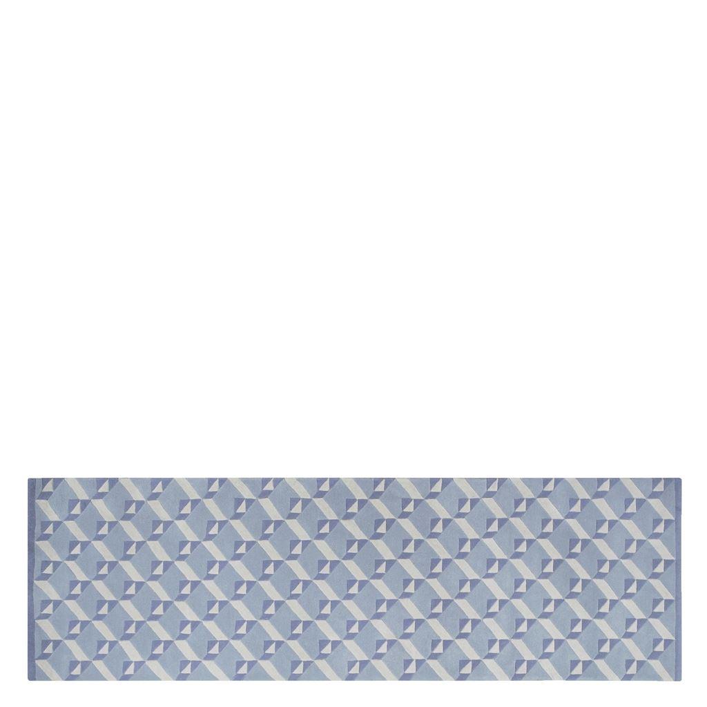 4471257A-0F02-4F2B-B6DF-BD03E0A6C168