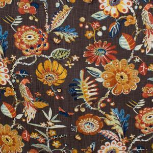 Nevotex Tyg Nirvana Färg 6 cocoa