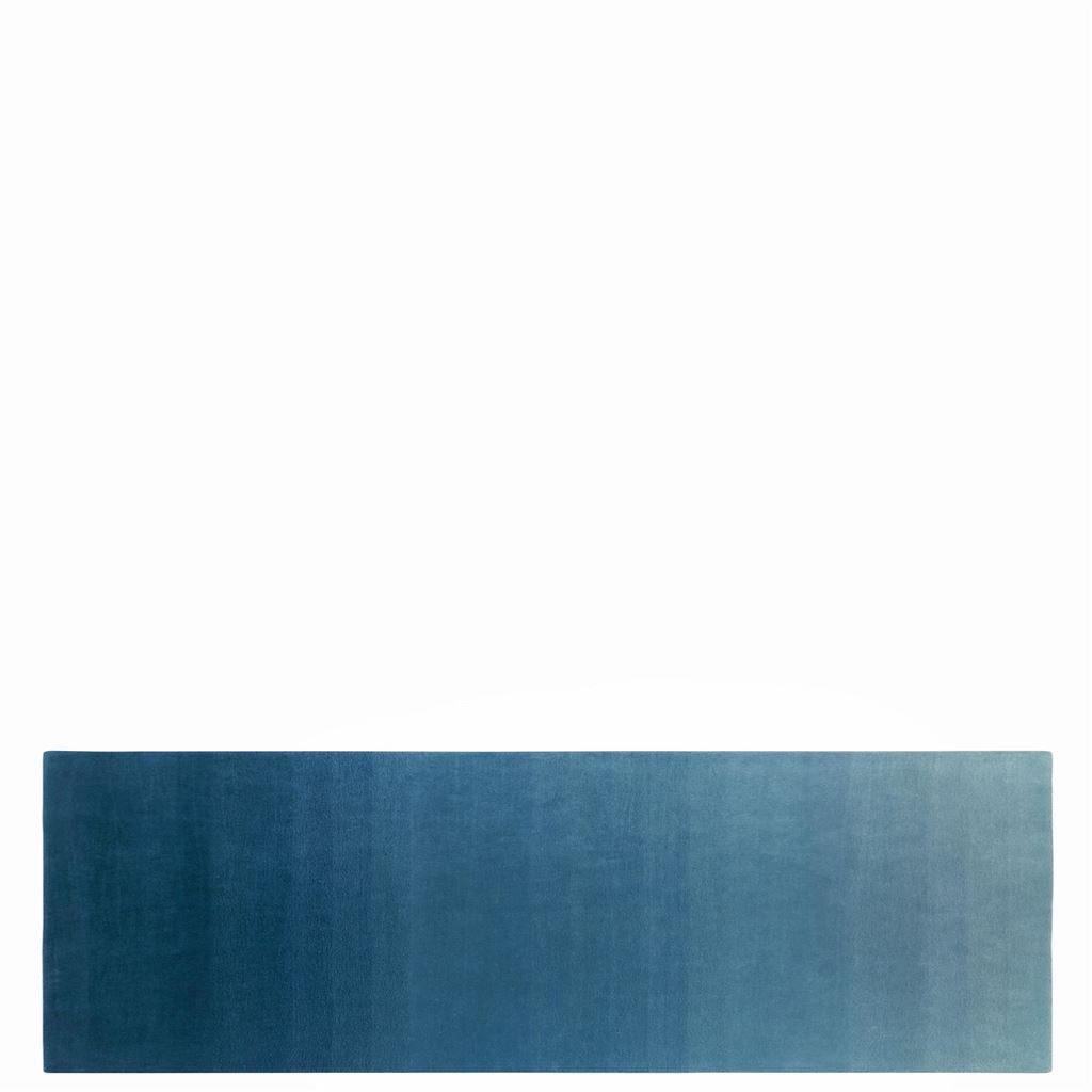 79597F8E-FC14-4F37-9E79-B4B465D8B54A