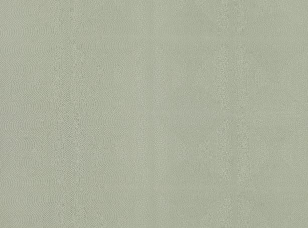 6227075C-8A44-4B27-A637-C8AAC30CF738