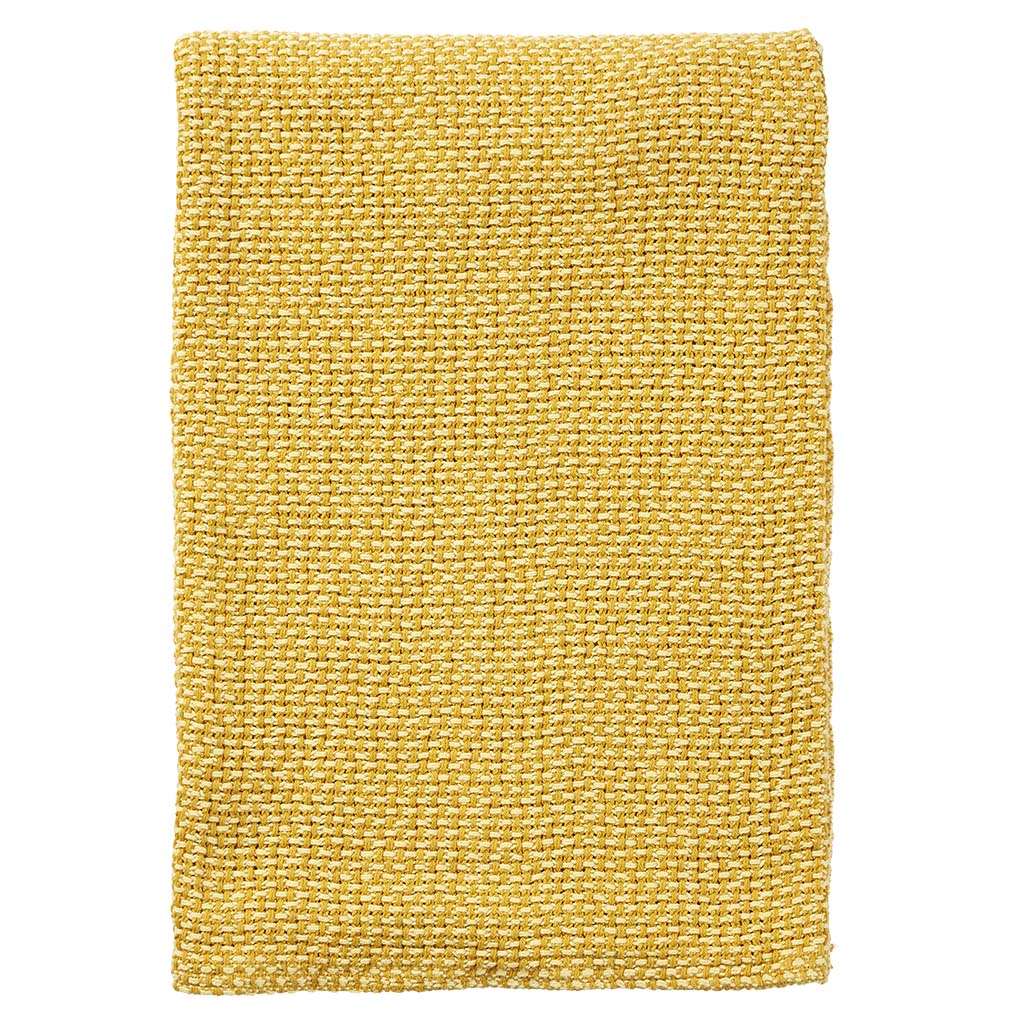 2704-01 Yellow