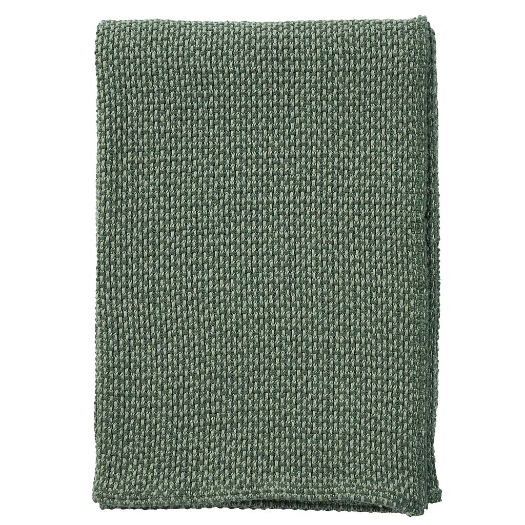 2704-02 Green