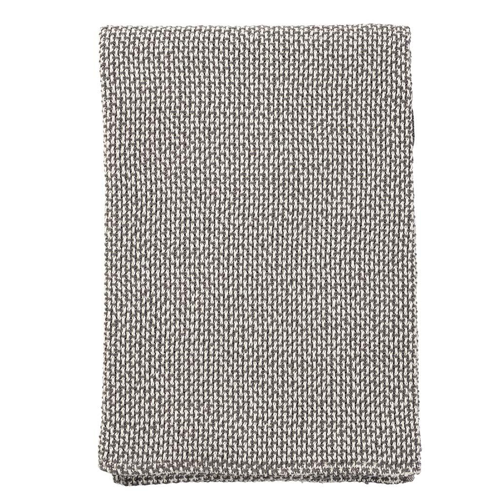 2704-03 Grey