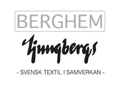 1A Berghems Väveri Hela Tygkollektion