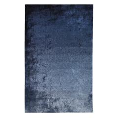 eberson-cobalt-rug-pod[1]