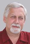 Karl Johan Wedin