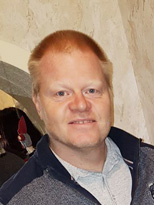 Mats Jourhammar