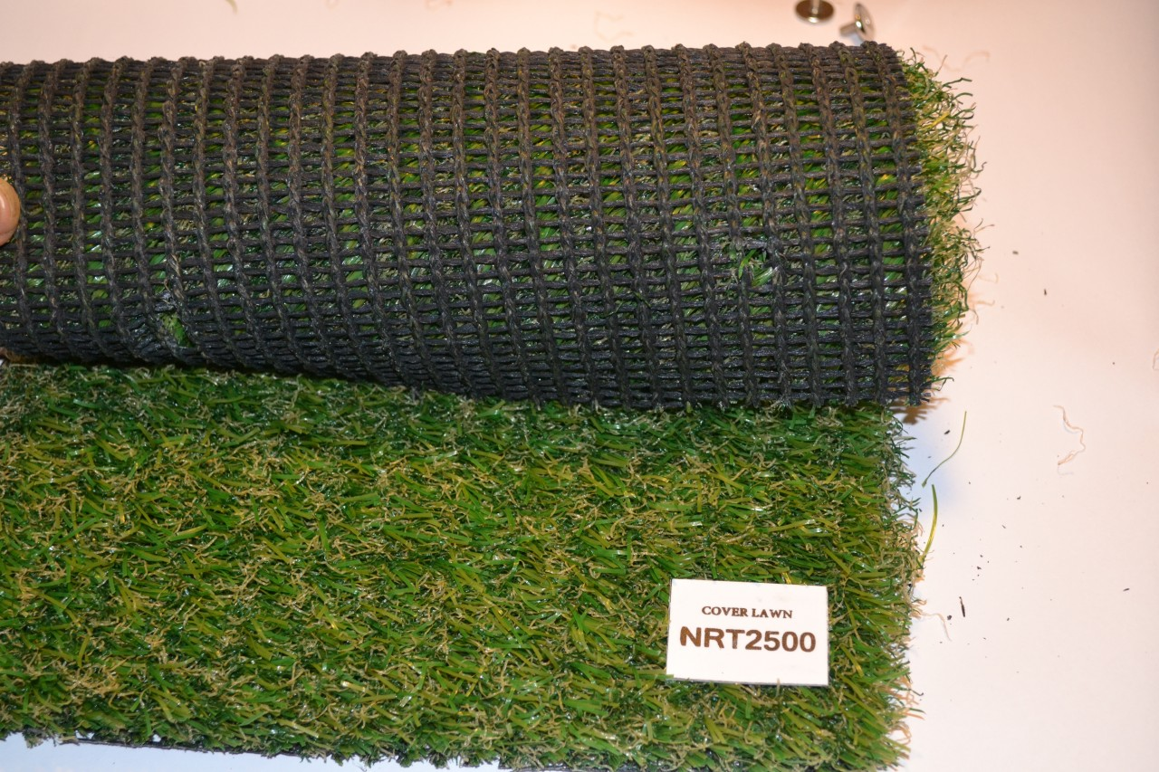 NRT_2500
