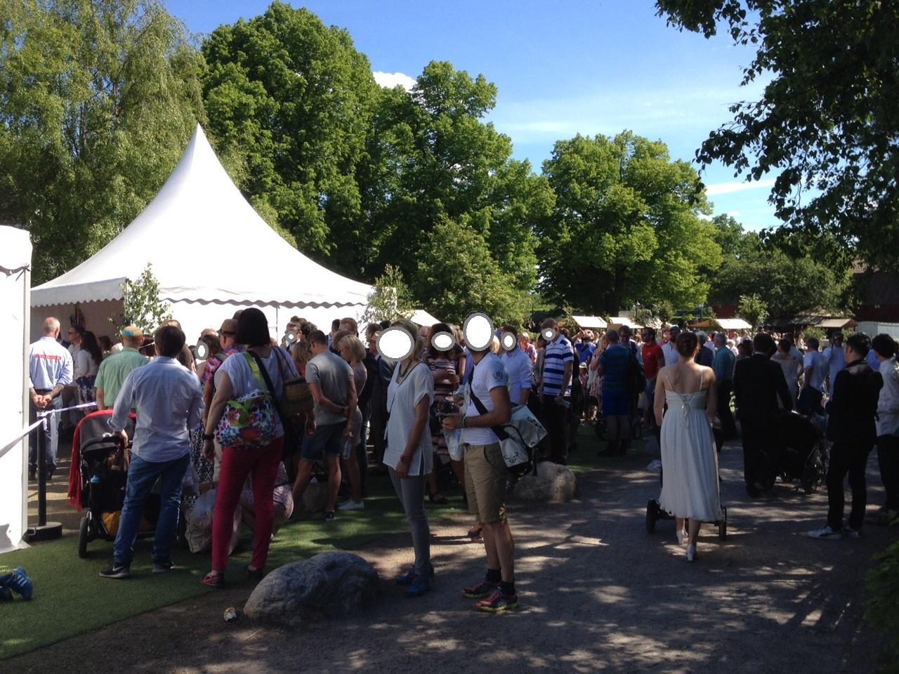 Bröllop Skansen Tingsvallen 2015_dold