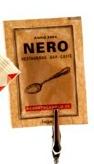 Enkel och praktisk sockerpåsar med stor yta för annons