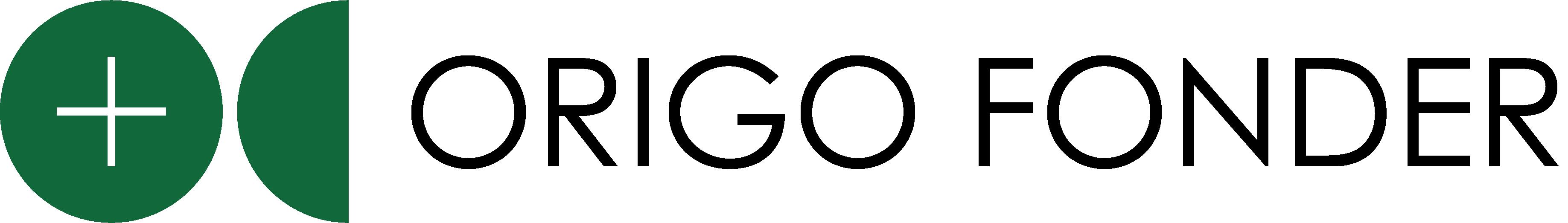 origo-fonder-logo-wide-black