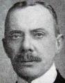 Thore Almén (Wikipedia)