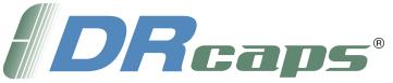 drcaps-logo