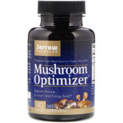 Mushroom Optimizer 90 caps_front