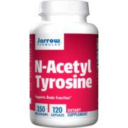 N-Acetyl Tyrosine (NALT)