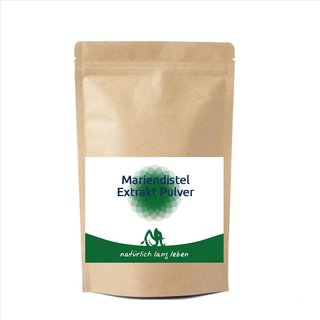 Mariatistel 80%,100g, EKO - 100 gram
