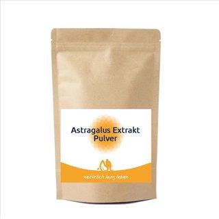 Astragalus 30:1, 100g - 100 gram