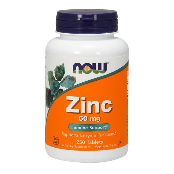 Now_zinc