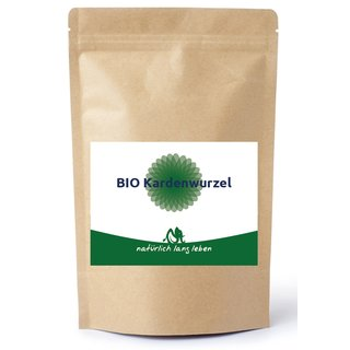 Kardwebb/Dipsacus EKO, 100g - 100 gram
