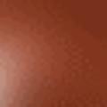 Encaustic - Vaxstick (28) Brons Metallic