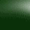 Encaustic Painting - Vaxstick (45) Växtsaftgrön